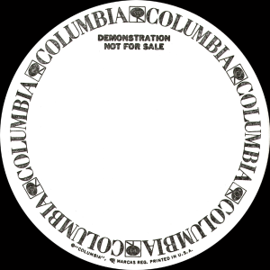 columbiawhitepromo2