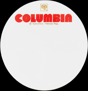 columbiawhitepromo45