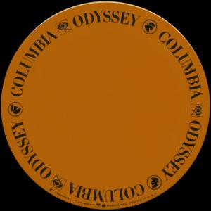 columiaodyssey