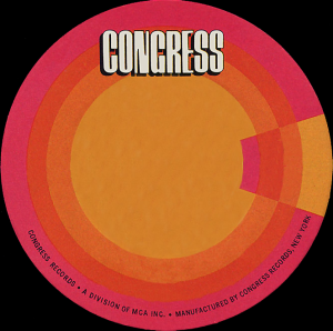 congressrainbow