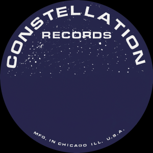 constellation65