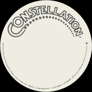 constellationpromo
