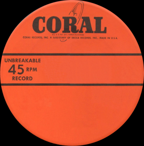 coralorange