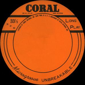 coralorangelp