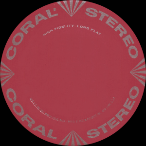 coralstereo