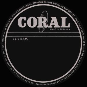 coralukblack