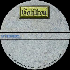 cotillion70s