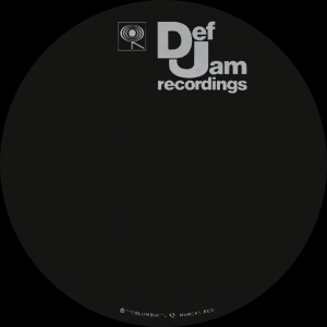 defjamrecordings