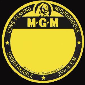 mcmmicrogroove