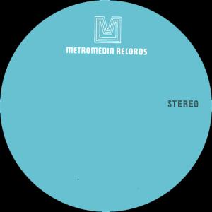 metromedia45