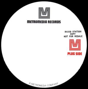 metromediapromo