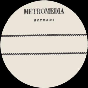metromediawhite