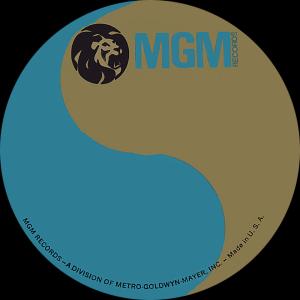 mgmbluetan