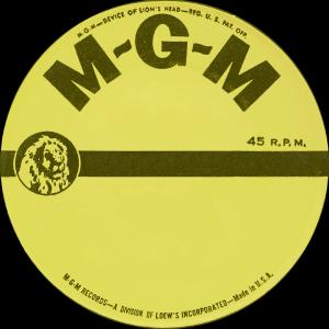 mgmolive