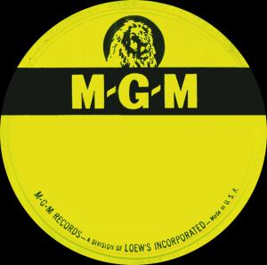 mgmyellowblack