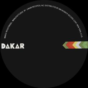 dakarblack