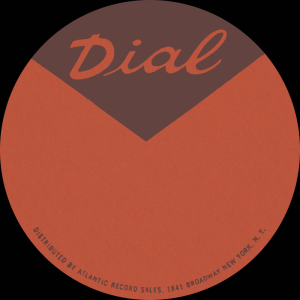 dial1967