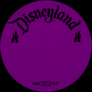 disneylandpurple