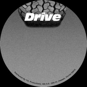 drivebw