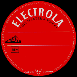 electrola452