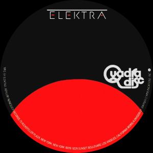 elektraquad80s