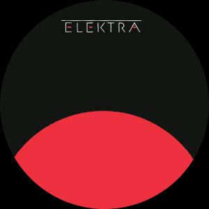elektraredblack80s2