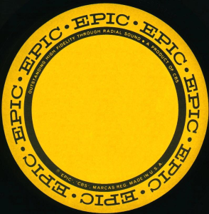 epicradialsound