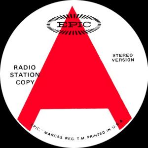 epicradiostation