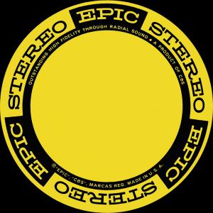 epicstereohifi