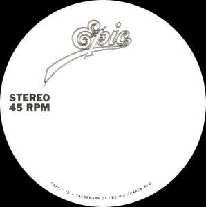epicwhitepromo4580s