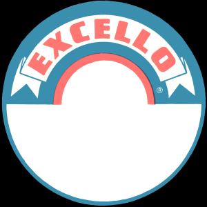 excello2