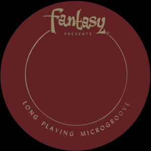 fantasy50s