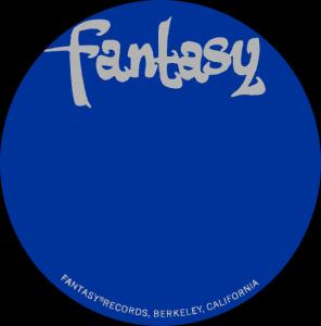 fantasyblue