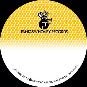 fantasyhoney