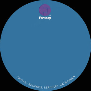 fantasylightblue