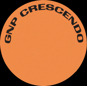 gnpcrescendo