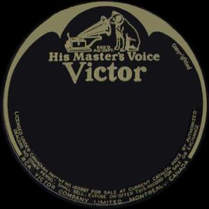 hmv78