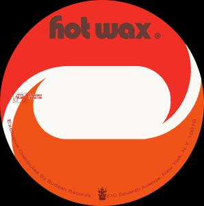 hotwaxstagecoach
