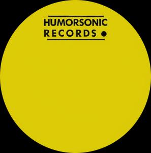 humorsonic