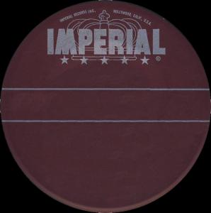 imperialmaroon