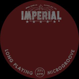imperialred