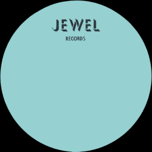 jewelblue
