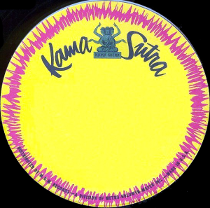 kamasutrayellowpurple45