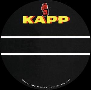 kapp45