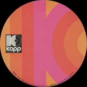 kapp4570s