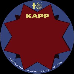 kapp60s45