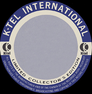 ktellimitededition