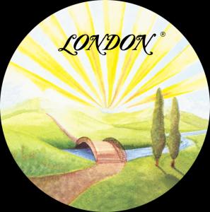 london70s