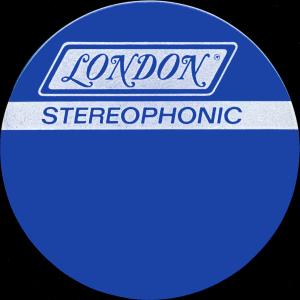 londonblue2