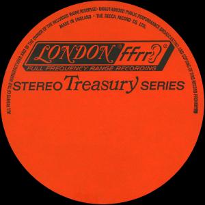 londonffrrtreasury